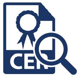 Certificate Decoder