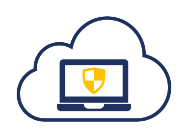 icono .cloud symantec endpoint