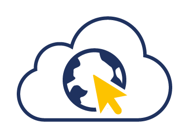 icon .cloud symantect endpoint