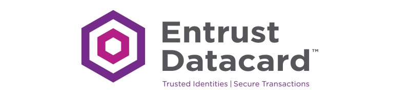 Entrust Datacard-logo, SSL247