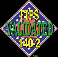 FIPS 140