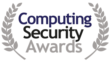 Computing Security Award