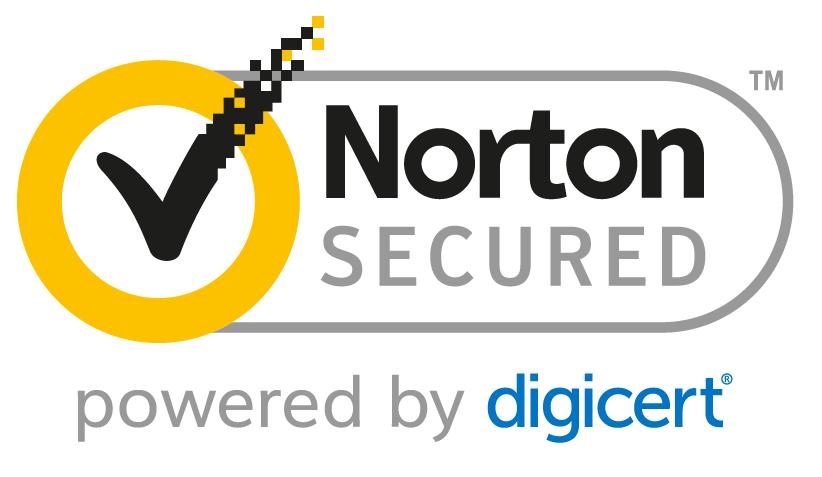 Symantec - Digicert Seal