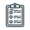 Regulatory Checklist