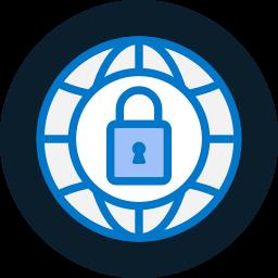 VPN PKI