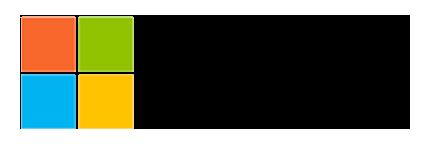 Microsoft IIS Logo