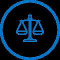 PSD2 - Regulation Icon