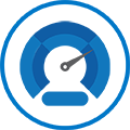 MyVAS Icon