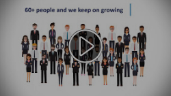Video Presentation about SSL247® - Icon