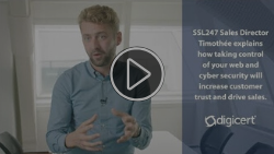 About SSL247® - Video Icon
