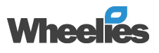 Caroline Grootjans, Head of eCommerce at Wheelies Direct Ltd's logo