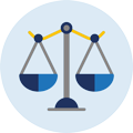 IT Security Manager, International Law Firm's logo