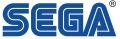 David Felton, Lead Programmer, SEGA Europe	  's logo