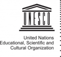 Karim Abdi, IT Manager, UNESCO's logo