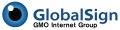 Henry Krumins, GlobalSign Sales Director EMEA's logo