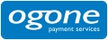 Olivier Lejeune, Security Manager, Ogone Payment Services's logo