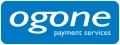 Olivier Lejeune, Sicherheitsmanager, Ogone Payment Services's logo