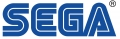 Dave Felton, Responsable Desarrollador Web, SEGA Europa's logo