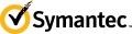 Cathal Moyne, Directora de Ventas,Symantec's logo